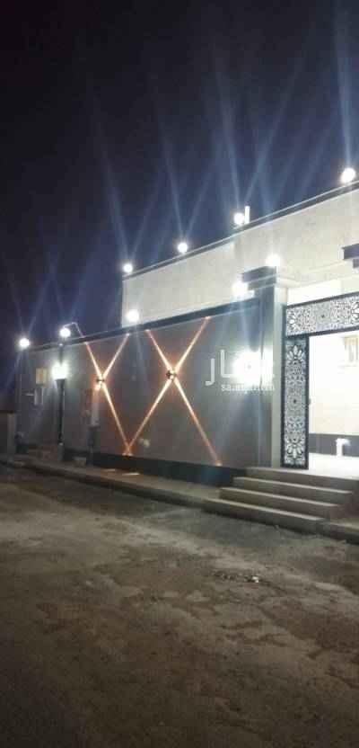 بيت للبيع في حي الرحمانية ، جدة