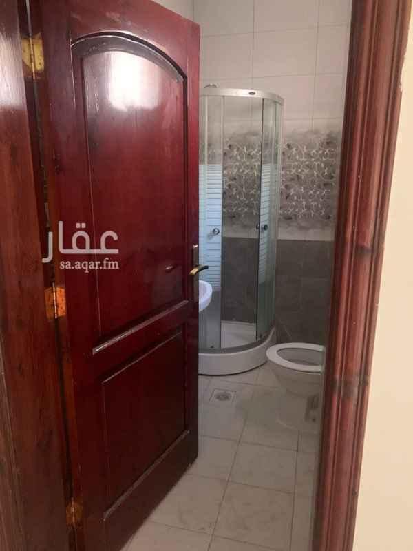شقة للإيجار في شارع الحسين بن عبيد الله ، حي شوران ، المدينة المنورة ، المدينة المنورة