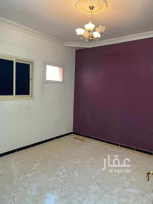 شقة للإيجار في شارع المضمار ، حي الخليج ، الرياض ، الرياض