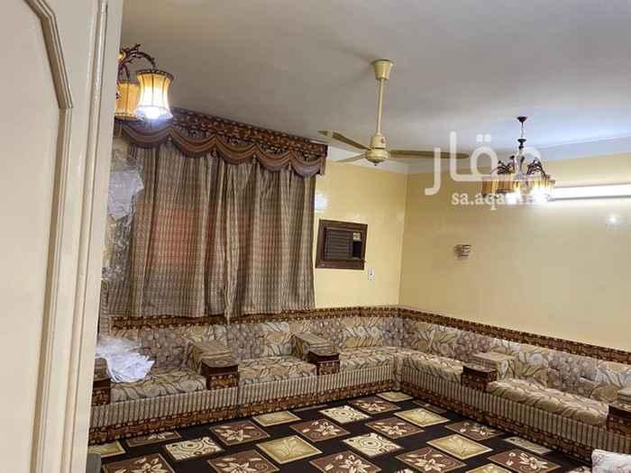 فيلا للبيع في شارع الشيخ حسن بن حسين بن علي ، حي الملك فيصل ، الرياض ، الرياض