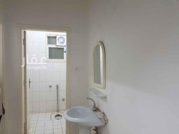 شقة للإيجار في شارع بعلبك ، حي غرناطة ، الرياض