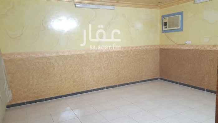 استراحة للإيجار في شارع رافع بن خديج الانصاري ، المدينة المنورة ، المدينة المنورة
