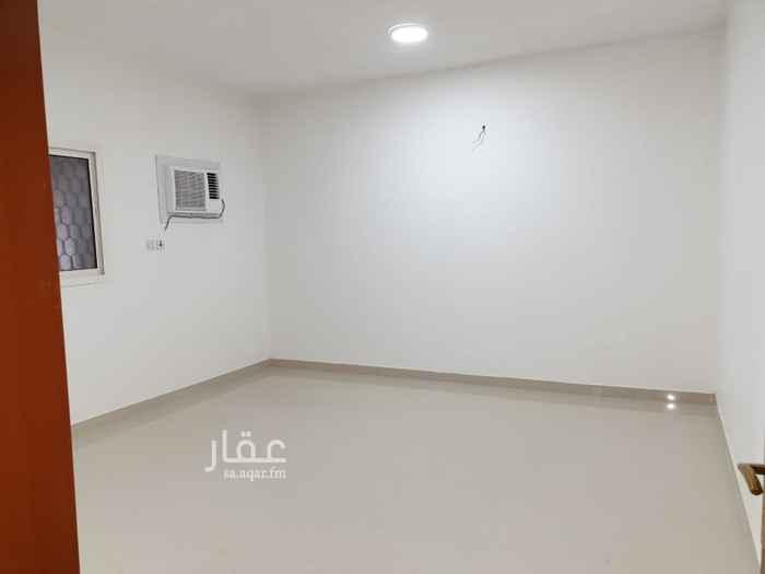 شقة للإيجار في شارع النبل ، حي طويق ، الرياض