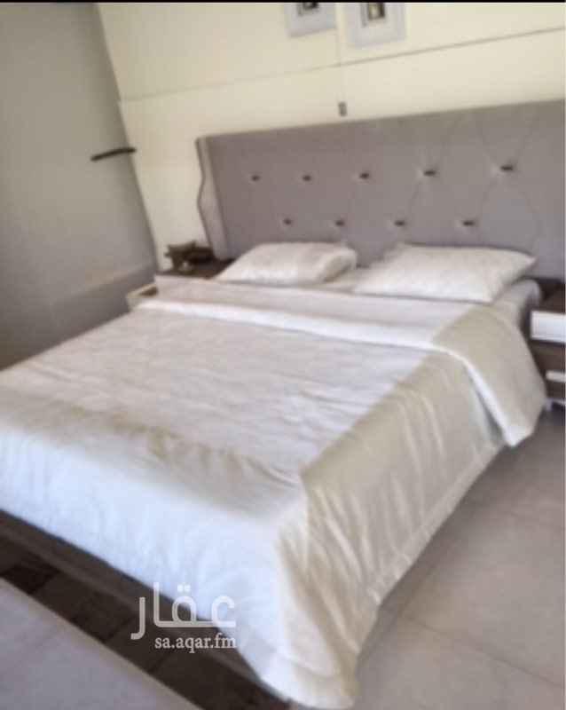 شقة للإيجار في شارع رقم 425 ، الرياض ، الرياض