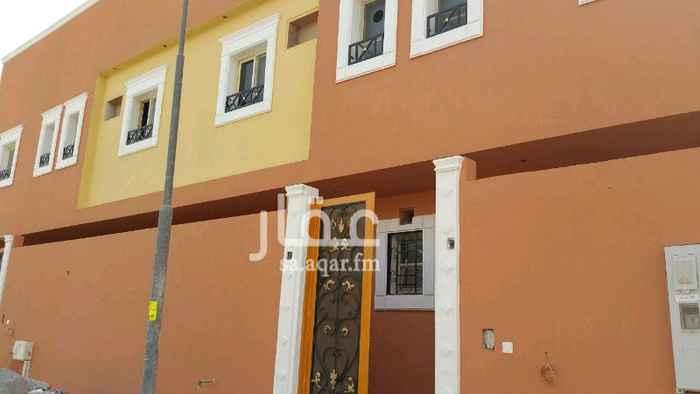عمارة للبيع في 8203-8219 ، شارع عبدالقوي القيسراني ، حي جرير ، الرياض