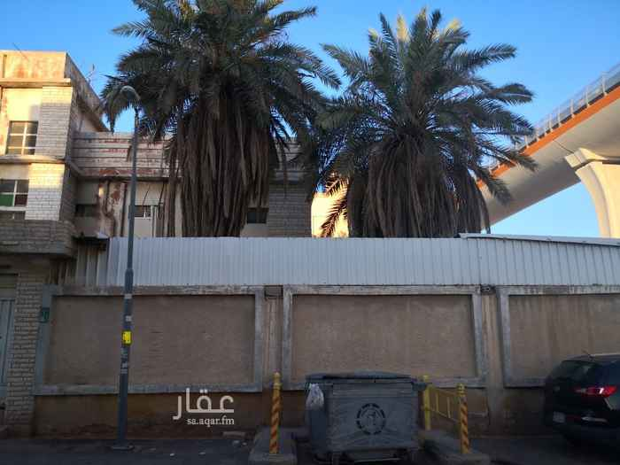 فيلا للإيجار في الرياض ، حي جرير ، الرياض