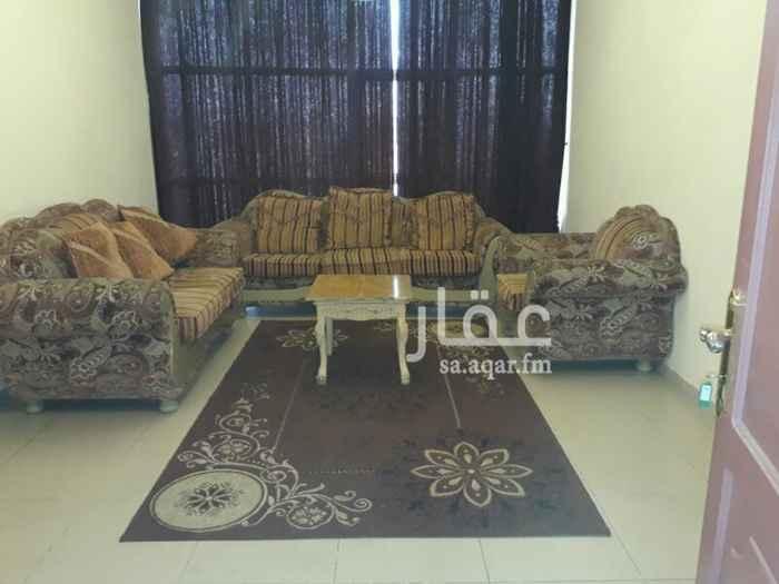شقة للإيجار في شارع الأمير محمد بن عبدالعزيز ، جدة