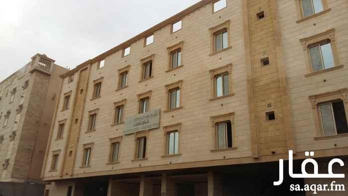 شقة للبيع في شارع ابي نصر الباهلي ، حي ابحر الجنوبية ، جدة