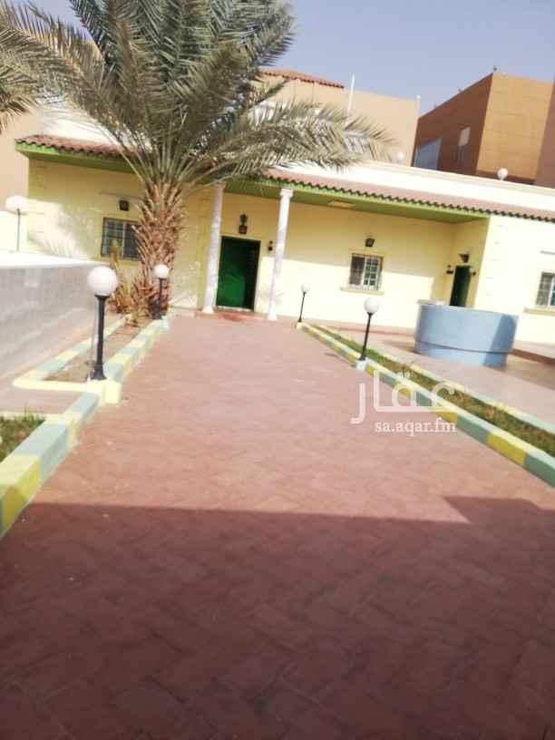 استراحة للإيجار في طريق المدينة المنورة ، حي ابحر الجنوبية ، جدة ، جدة