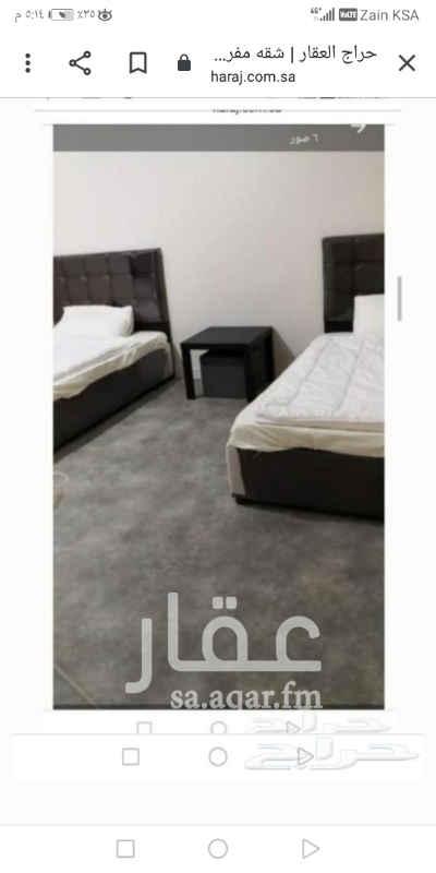 شقة للإيجار في شارع طيبه ، حي البغدادية الغربية ، جدة ، جدة