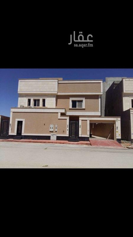 غرفة للإيجار في شارع عبدالله بن العاص ، حي العارض ، الرياض ، الرياض