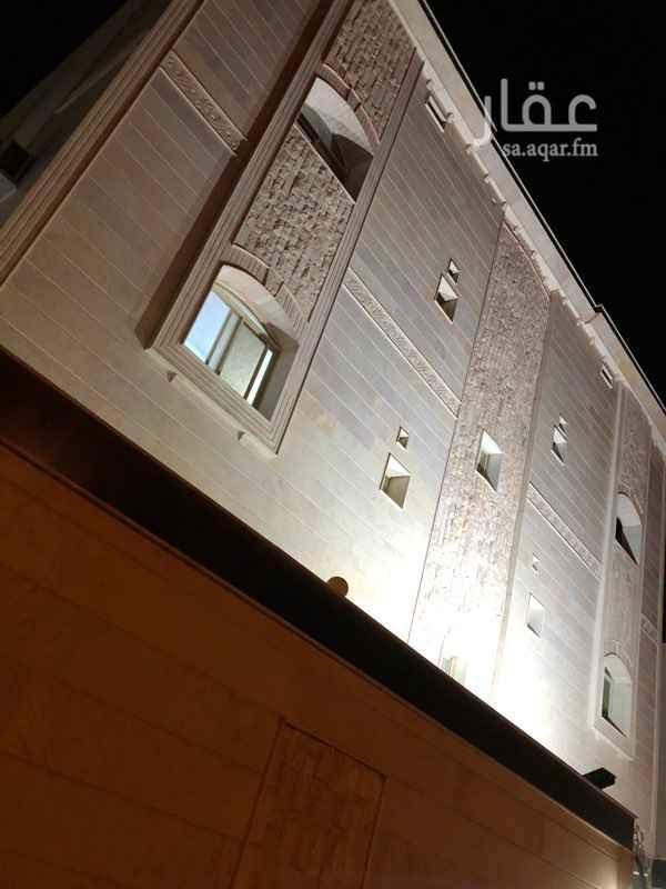 عمارة للبيع في شارع ابراهيم بن منصور ، حي الرانوناء ، المدينة المنورة ، المدينة المنورة