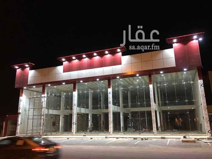 عمارة للبيع في شارع التوحيد, العوالي, الرياض
