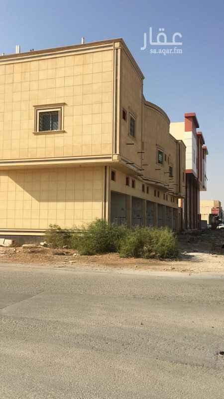 عمارة للبيع في شارع الطائف ، حي ظهرة لبن ، الرياض ، الرياض