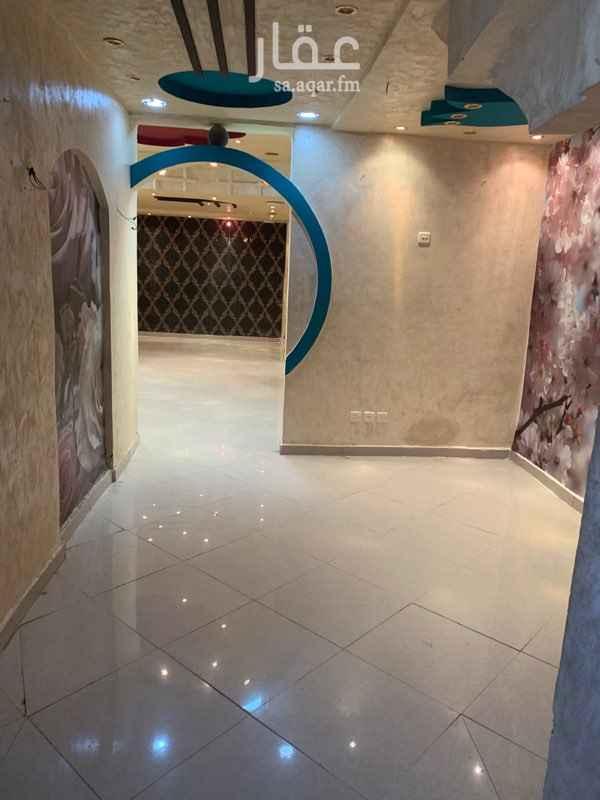 شقة للإيجار في حي التنعيم ، مكة ، مكة المكرمة