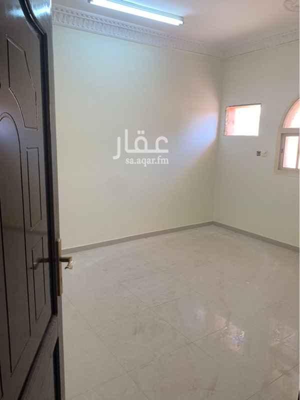 شقة للإيجار في شارع مقاتل بن صالح الأنماطي ، حي شوران ، المدينة المنورة ، المدينة المنورة