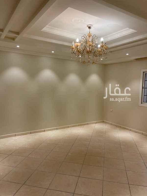 شقة للإيجار في شارع عبدبن قوال الانصاري ، حي مذينب ، المدينة المنورة ، المدينة المنورة