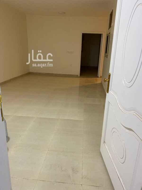 شقة للإيجار في حي ، شارع سهل بن سعد الساعدي ، حي الرانوناء ، المدينة المنورة ، المدينة المنورة