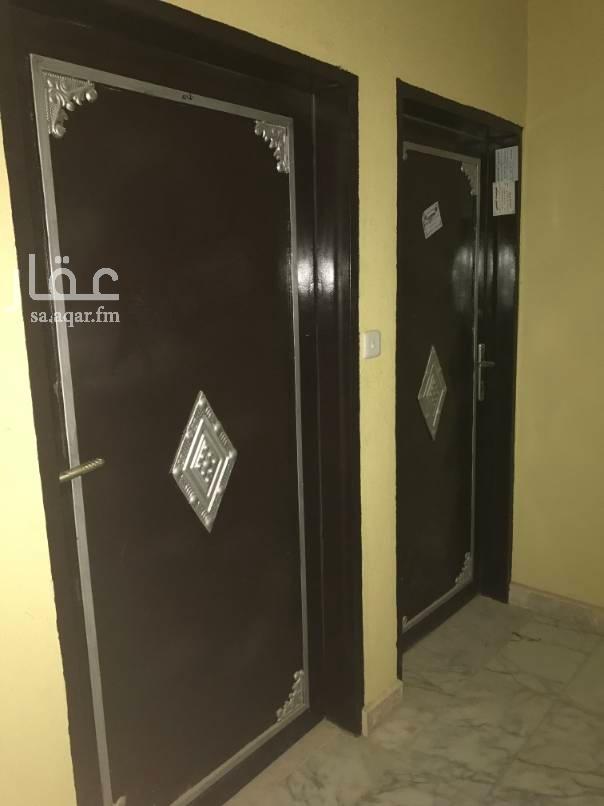 شقة للإيجار في شارع جبل باطن ، حي طويق ، الرياض