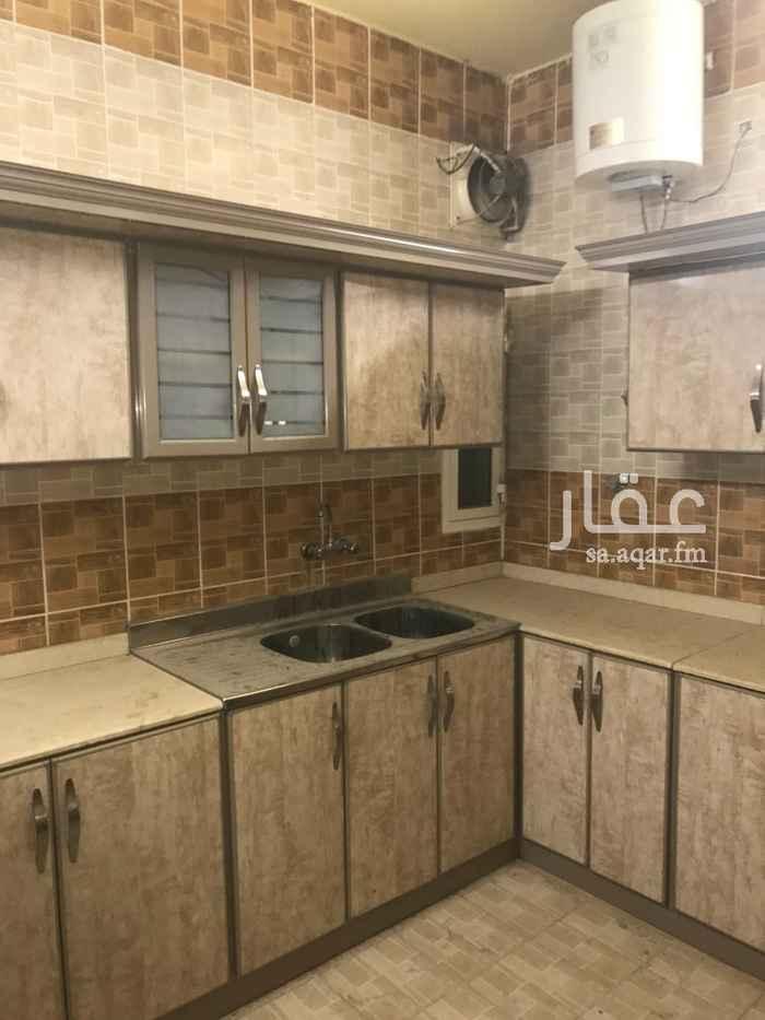 شقة للإيجار في شارع جبل عسعس ، حي طويق ، الرياض ، الرياض