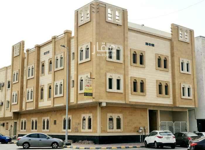 شقة للإيجار في شارع تبوك ، حي الثقبة ، الخبر ، الخبر
