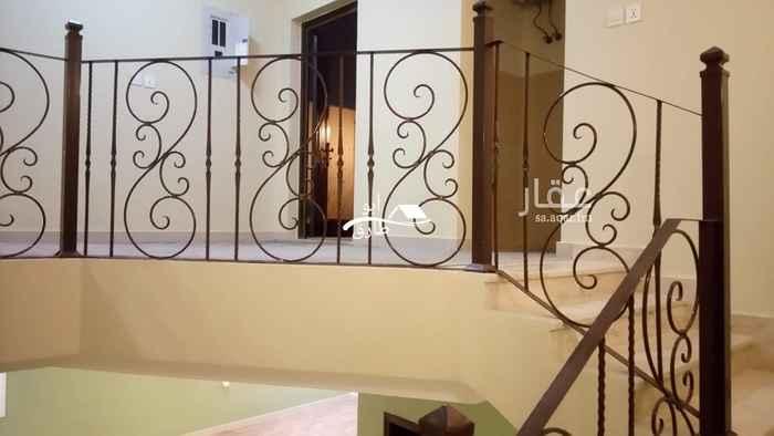 شقة للبيع في شارع البنفسج ، حي الدوحة الجنوبية ، الظهران ، الدمام