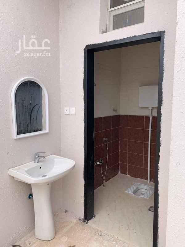 استراحة للإيجار في شارع زينب بنت أبي سلمة ، الرياض ، الرياض