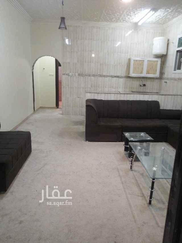 شقة للإيجار في شارع يزيد بن ابي سفيان ، حي العريجاء الوسطى ، الرياض ، الرياض