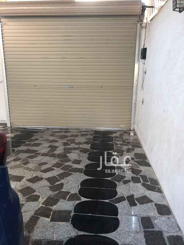 شقة للإيجار في شارع 19 ا ، حي أحد ، الدمام ، الدمام