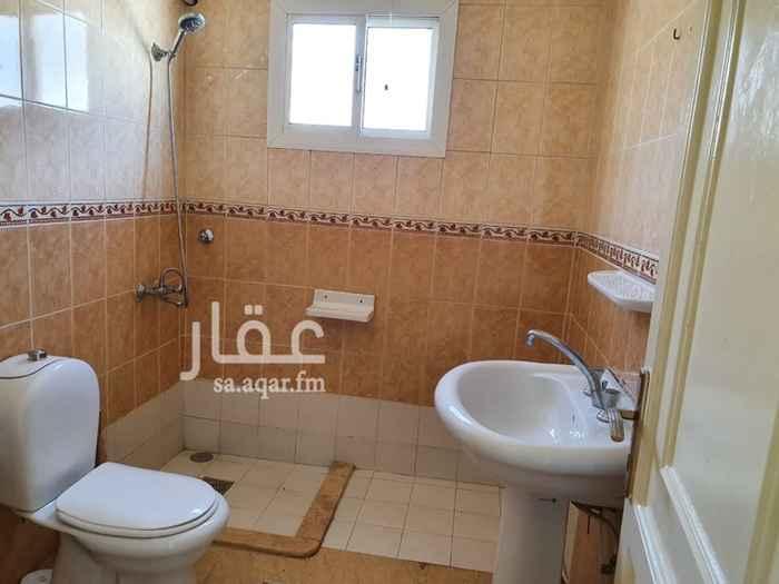 شقة للإيجار في شارع الحارث بن العاص ، حي الفيصلية ، جدة ، جدة