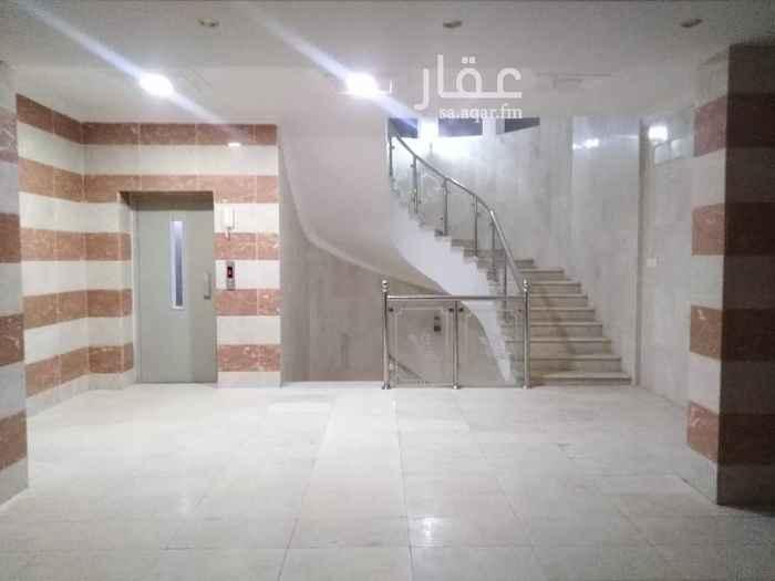 عمارة للبيع في شارع بكير بن مسمار ، حي الخالدية ، المدينة المنورة