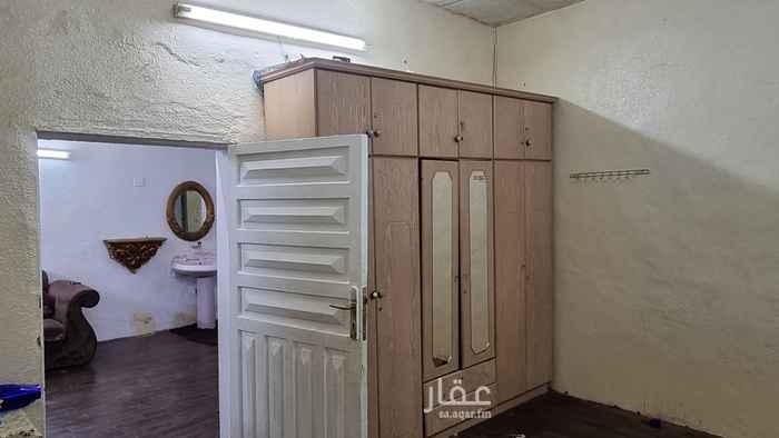 بيت للإيجار في شارع عبداللطيف الخزاندار ، حي الربوة ، جدة ، جدة