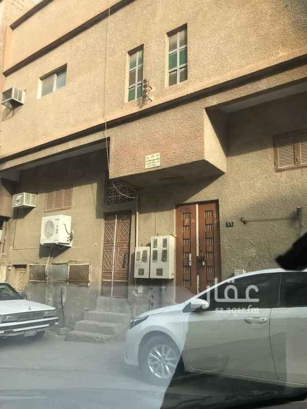 عمارة للبيع في شارع المنذر بن صخر ، حي ام سليم ، الرياض ، الرياض