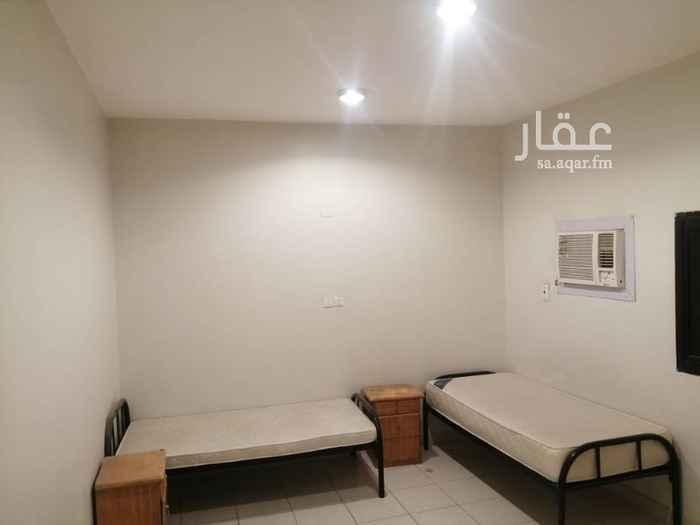 شقة للإيجار في حي القدس ، الرياض ، الرياض