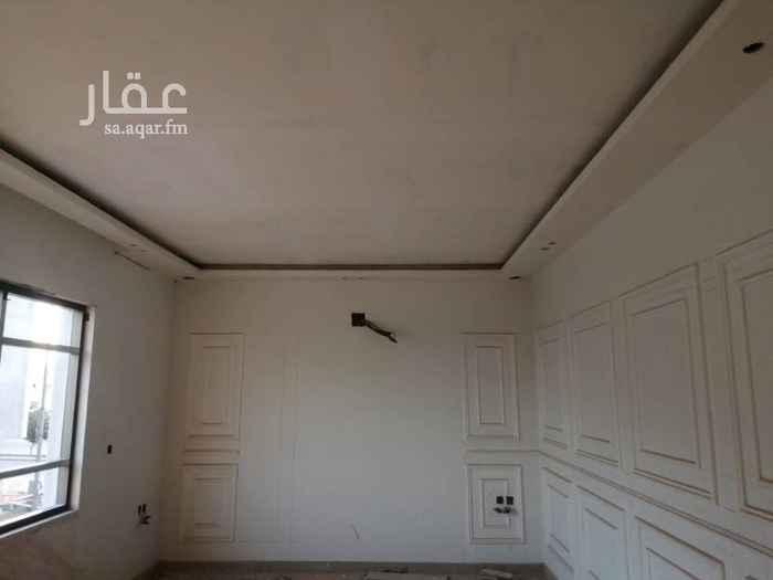 دور للإيجار في شارع أحمد بن محمد السديري ، حي القدس ، الرياض ، الرياض
