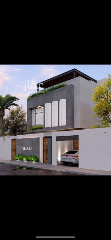 فيلا للبيع في شارع سليمان التيمي ، حي الفيحاء ، الرياض ، الرياض