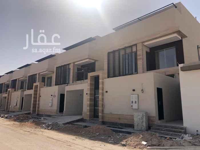 فيلا للبيع في شارع رافع بن سالم ، حي العارض ، الرياض ، الرياض