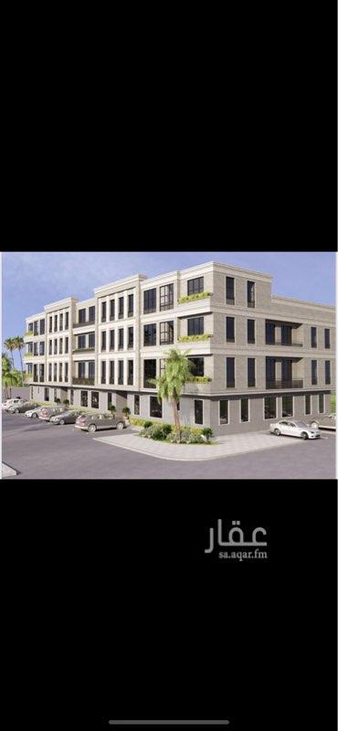 شقة للبيع في شارع المبارك بن فضالة ، حي الفيحاء ، الرياض ، الرياض
