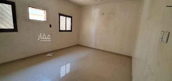 دور للإيجار في شارع ابن مشرف ، حي النسيم الغربي ، الرياض