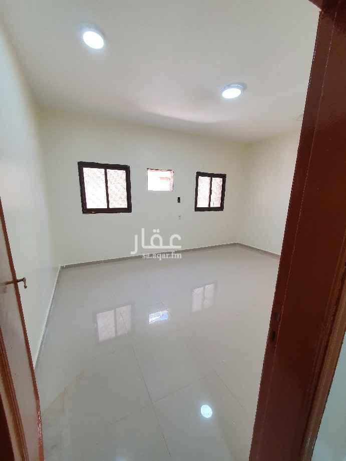 دور للإيجار في شارع ابن مشرف ، حي النسيم الغربي ، الرياض ، الرياض