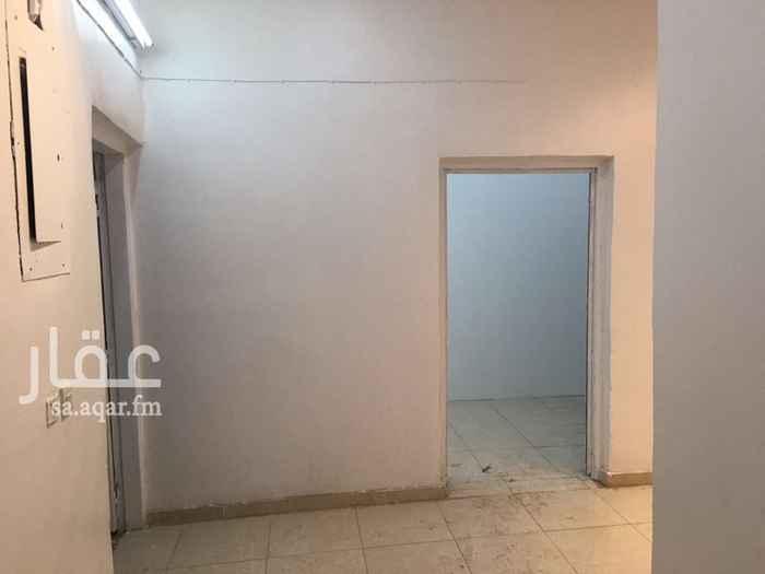 بيت للإيجار في شارع النوار بنت مالك النجارية ، حي البركة ، المدينة المنورة ، المدينة المنورة