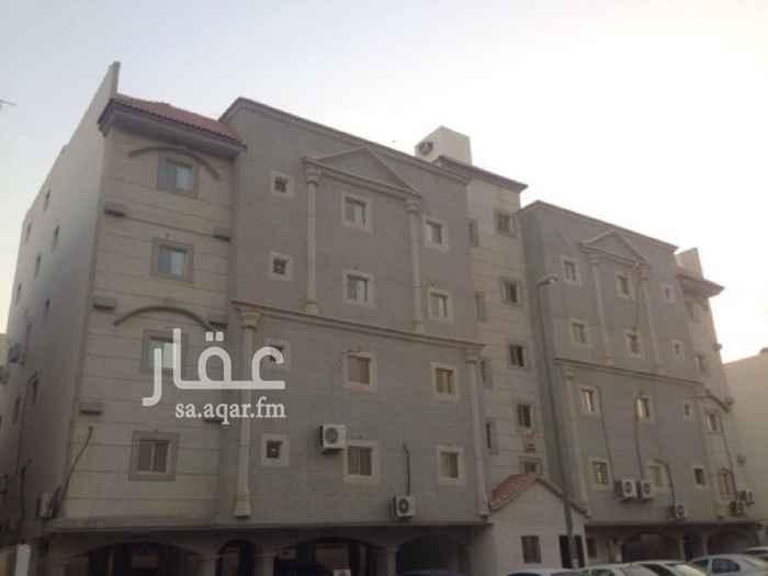 شقة للإيجار في شارع عمير بن ابي وقاص ، حي الامير محمد بن سعود ، الدمام ، الدمام