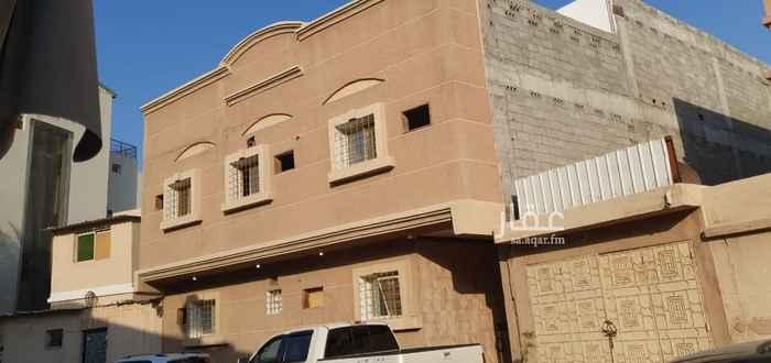 شقة للإيجار في شارع العلا ، حي عبدالله فؤاد ، الدمام ، الدمام