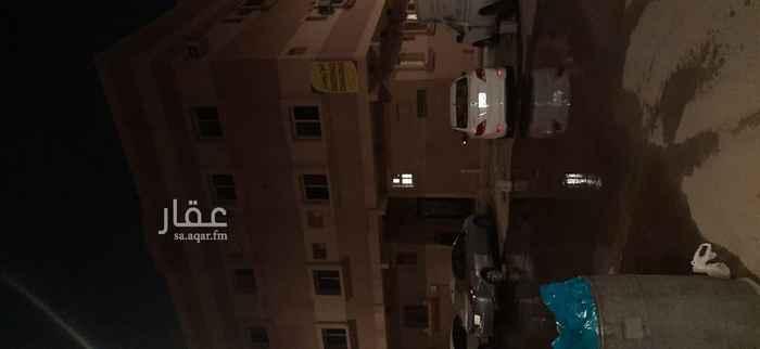 شقة للإيجار في شارع الهمداني ، حي النخيل ، الدمام ، الدمام