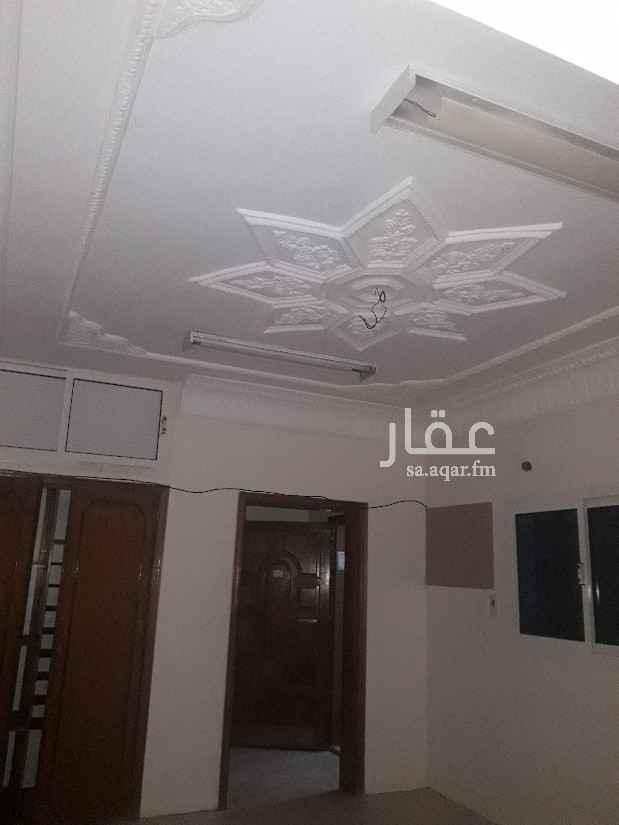 شقة للإيجار في شارع جعفر بن ابي طالب ، حي المزروعية ، الدمام ، الدمام