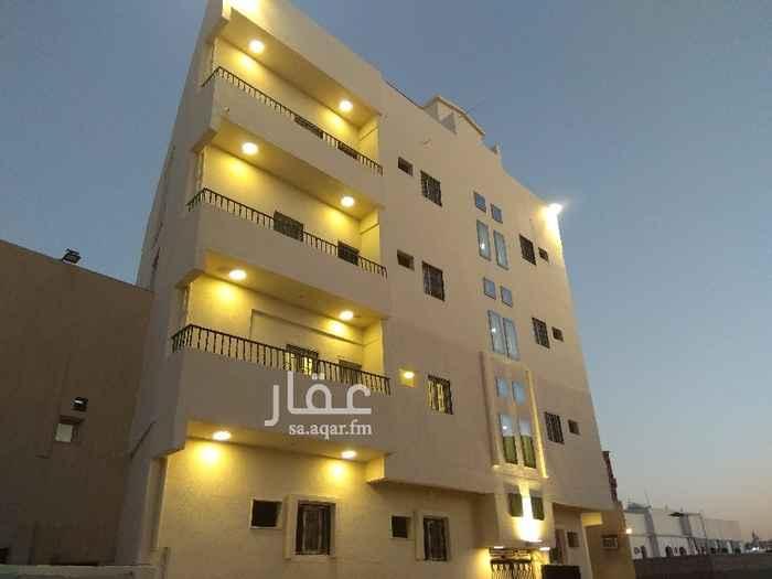 عمارة للإيجار في شارع الامير عبدالمجيد بن عبدالعزيز ، حي الدويمة ، المدينة المنورة ، المدينة المنورة