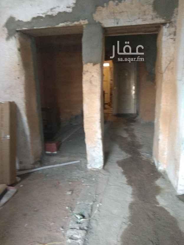 بيت للبيع في شارع السائب بن عثمان ، حي المغيسلة ، المدينة المنورة ، المدينة المنورة