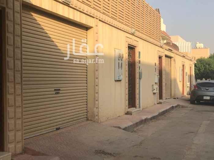 فيلا للبيع في حي ، شارع الفرج بن كنانة ، حي النسيم الغربي ، الرياض ، الرياض