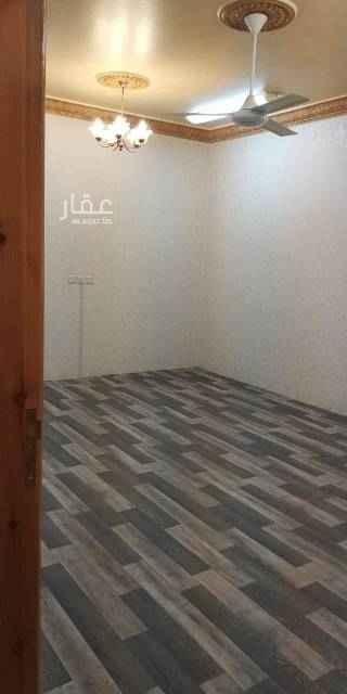 شقة للإيجار في حي الصقور ، خميس مشيط