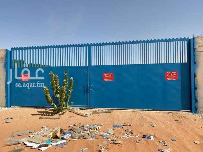 مستودع للإيجار في الرياض ، الرياض
